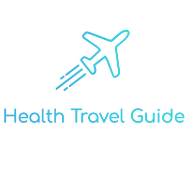 Gastric Bypass Surgery at Health Travel Guide